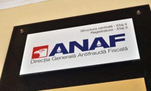 anaf2105