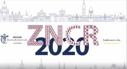zncr0707