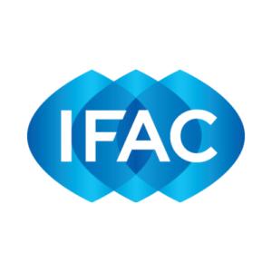 ifac1409-2