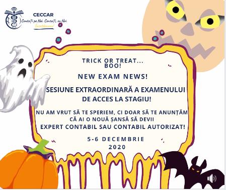 ceccar2610-2